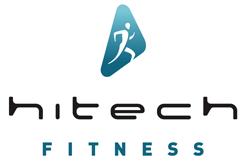 Logo_hitech_fitness