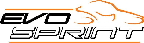 logo-EVO-Sprint-2