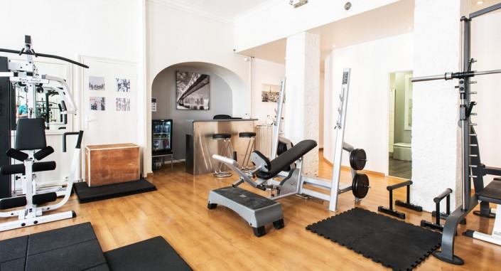 accueil urban tonic salle de sport et coaching. Black Bedroom Furniture Sets. Home Design Ideas