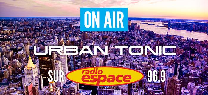 radio_espace_urban