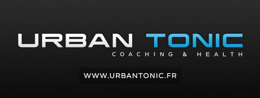 logo_urban_tonic_2012_01