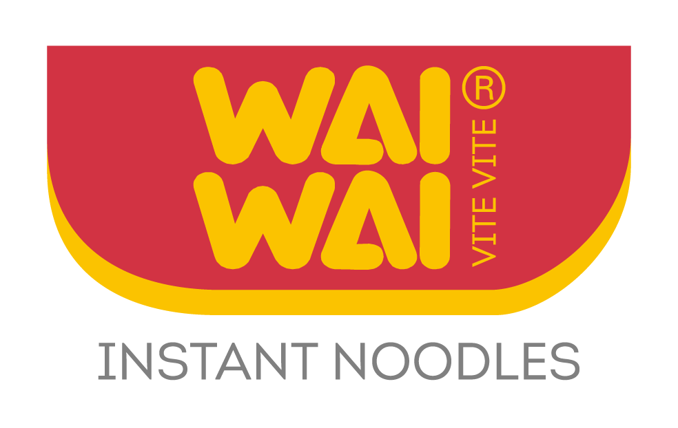 logo_waiwai_new_2014