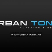 logo_urban_tonic_2012_01